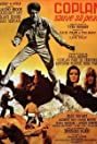 The Devil's Garden (1968) Poster