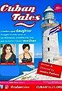 Cuban Tales