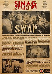 Swap (2015)