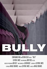 Primary photo for Bully