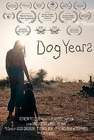 Dog Years (2018)