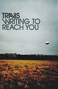 imovie for pc download Travis: Writing to Reach You by none [1280x1024]