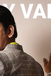 #238 - Vijay Varma Poster