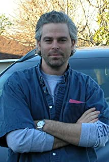 Jeffrey A. Fisher Picture