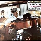 Jean-Paul Belmondo in L'as des as (1982)
