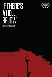 Movie list If There's a Hell Below USA [480x272]