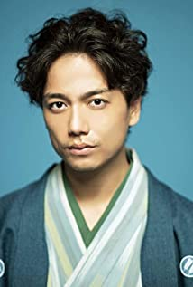 Ikusaburô Yamazaki Picture