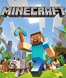 Minecraft (2009 Video Game)