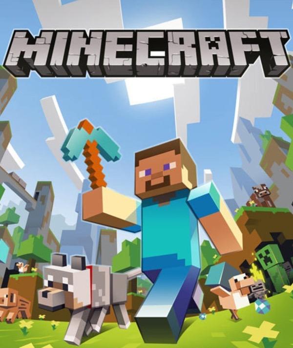 Download Filme Minecraft O Filme Torrent 2022 Qualidade Hd
