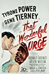 That Wonderful Urge (1948)