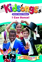 kidsongs i can dance - Kidsongs We Wish You A Merry Christmas