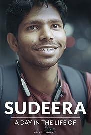 Sudeera