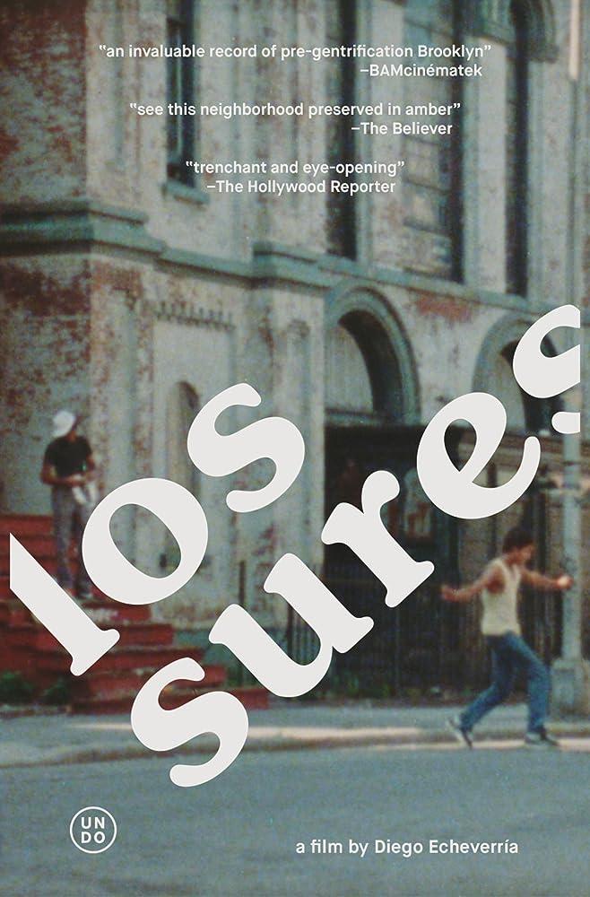 Los Sures (1984)