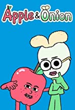 Apple & Onion