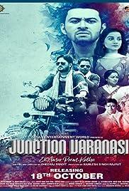Junction Varanasi Poster