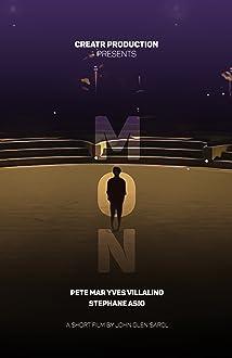 Mon (2018)