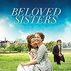 Die geliebten Schwestern (2014)