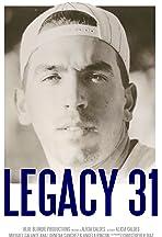 Legacy 31