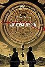 Jinpa (2018) Poster