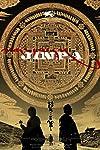 'Jinpa': Film Review