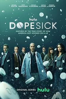 Dopesick (2021– )