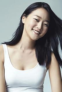 Seung-Hyun Kang Picture