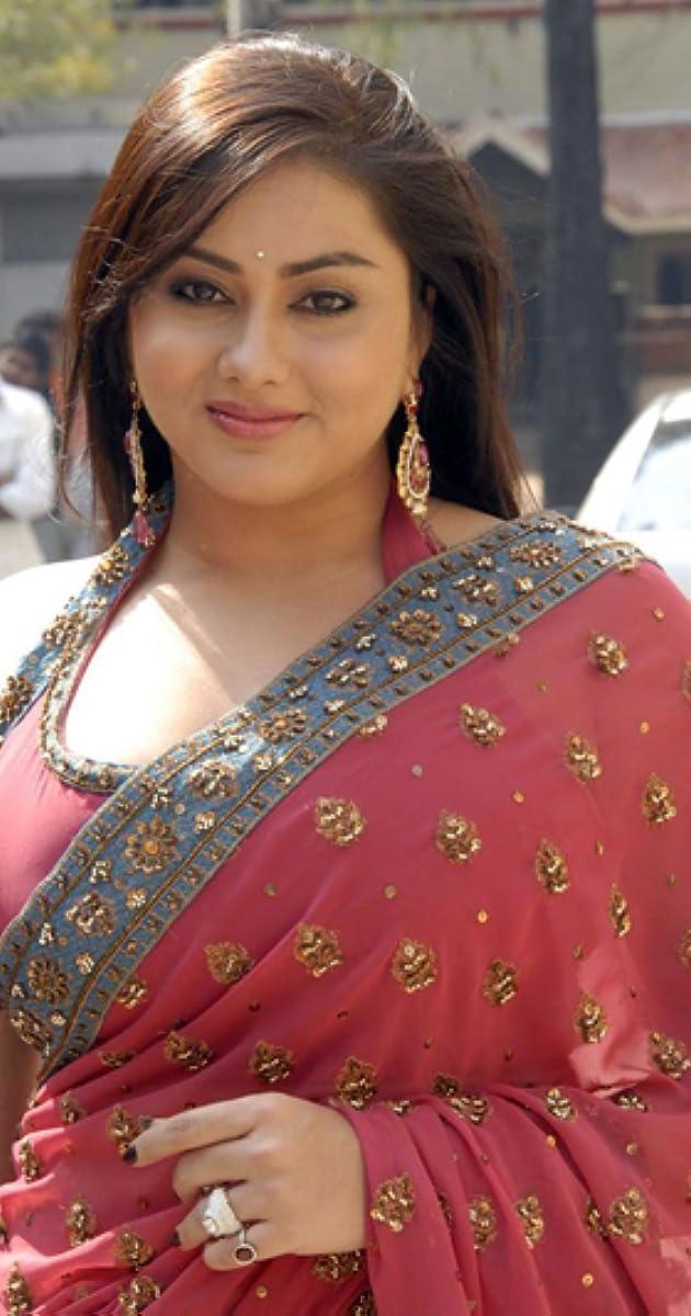 Namitha i news imdb thecheapjerseys Choice Image