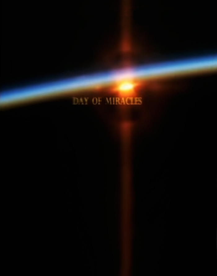Day of Miracles (2005)