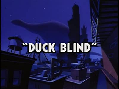 Duck Blind full movie online free