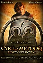 Cyril and Methodius: The Apostles of the Slavs