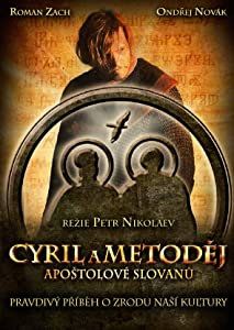 Watch divx movies sites Cyril and Methodius: The Apostles of the Slavs by [1280x768]