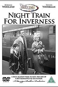Night Train for Inverness (1960)