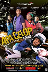 Apa celop toqq... full movie in hindi free download hd 1080p