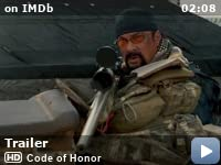 code of honor 3 pc game free download