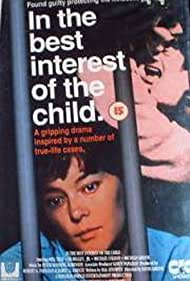 In the Best Interest of the Child (1990)