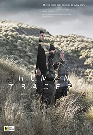 Where to stream Human Traces