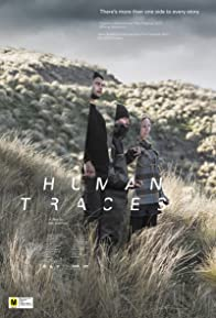 Primary photo for Human Traces