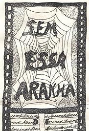Sem Essa, Aranha (1970) with English Subtitles on DVD on DVD