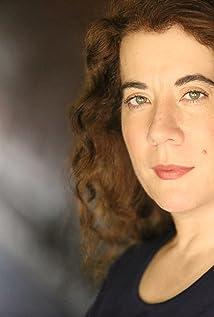 Alicia Ocana