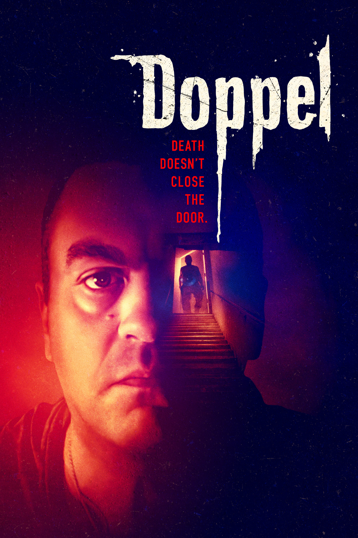 Filme Doppel - Legendado Download
