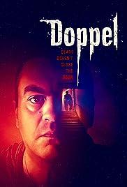 Doppel (2019) 1080p