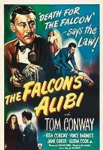 The Falcon's Alibi