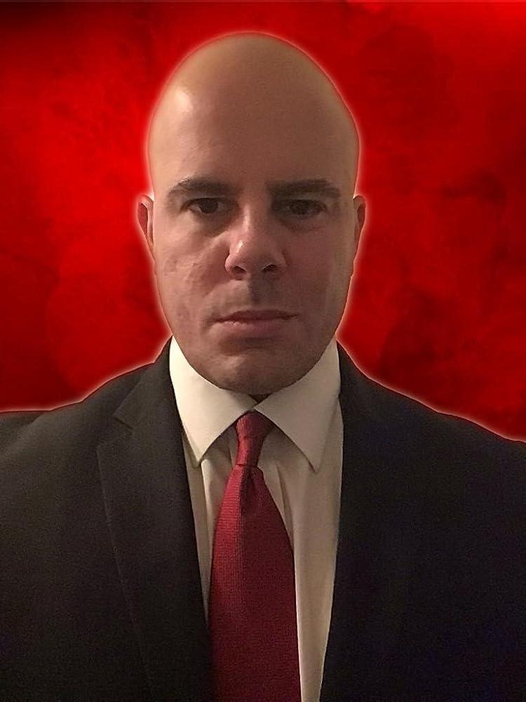 Adam Jensen Vs Agent 47 2019