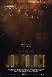 Joy Palace Poster