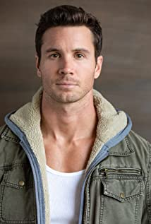 Ryan Haake Picture