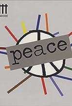 Depeche Mode: Peace