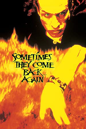Permalink to Movie Sometimes They Come Back… Again (1996)