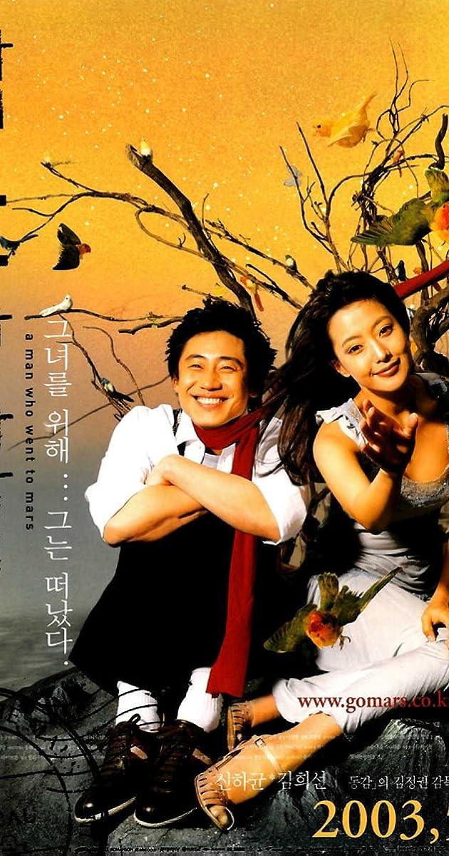 Image Hwaseongeuro gan sanai