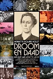 Dream & Deed Poster