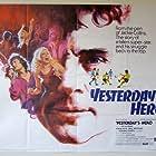 Yesterday's Hero (1979)